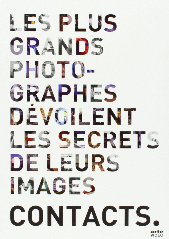P COMME PHOTOGRAPHIE2