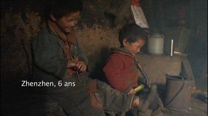 yunnan 3