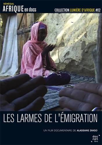 L COMME LARMES(Emigration)