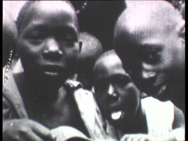 43-vauthier-rene-afrique-50-50