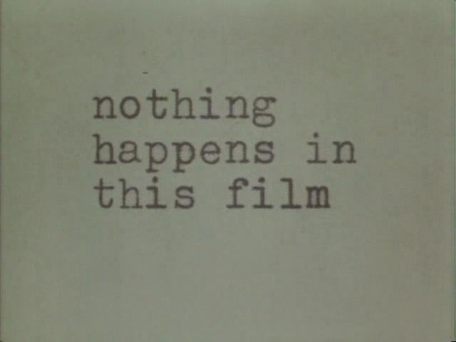 I COMME INVENTAIRE DES FILMS AUTOBIOGRAPHIQUES