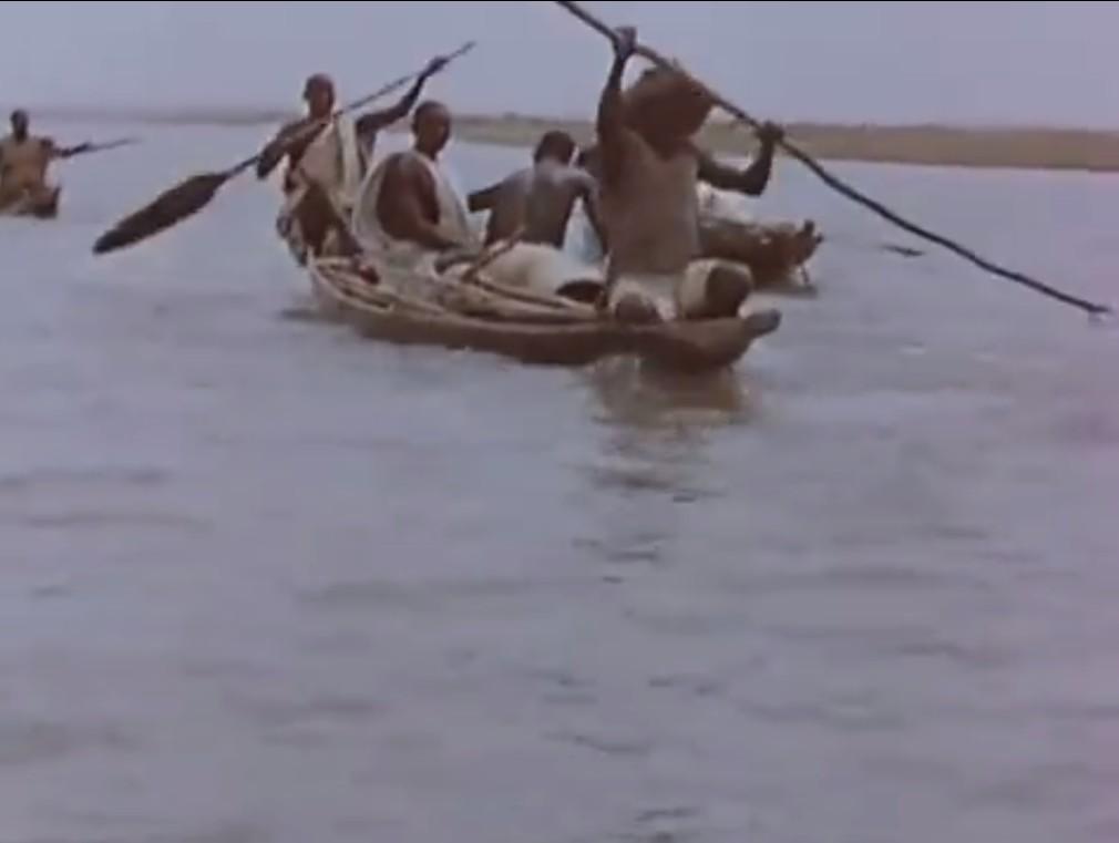 bataille fleuve 7