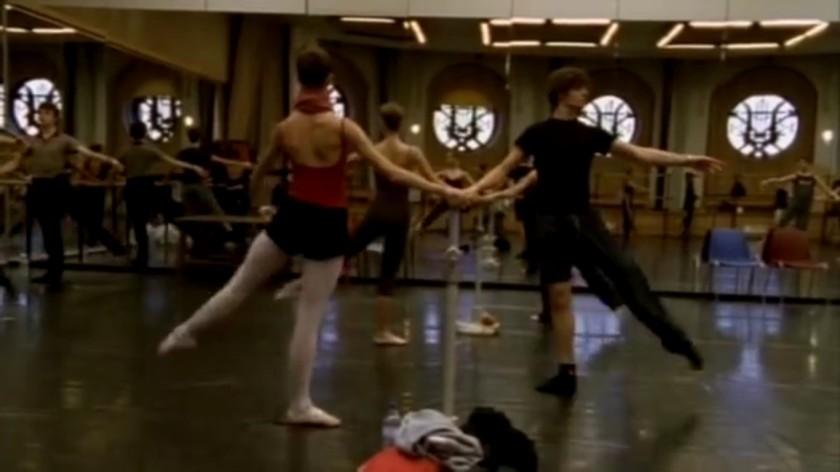 danse wiseman 2