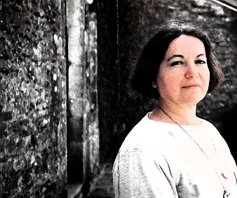 Françoise_Héritier