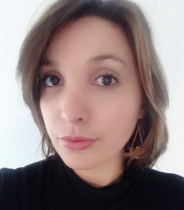 E COMME ENTRETIEN – CarolineLelièvre