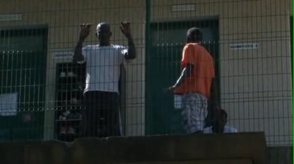 Ceuta douce prison 3