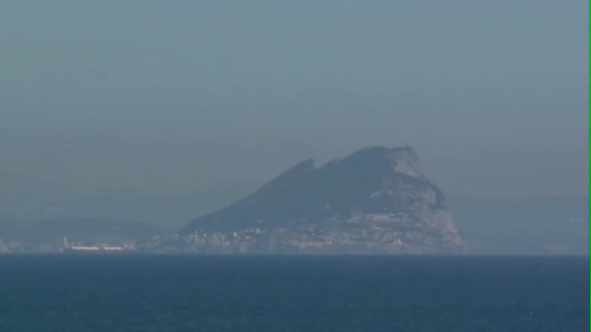 M COMME MIGRATION –Ceuta