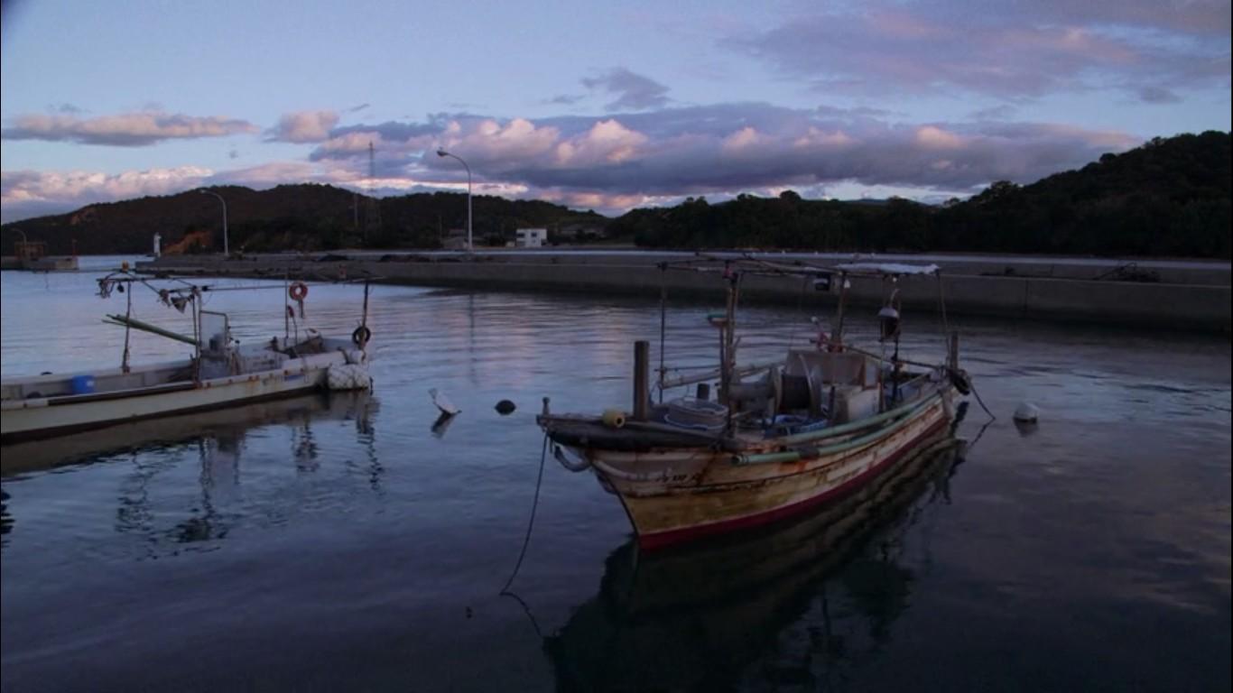 inland sea 9
