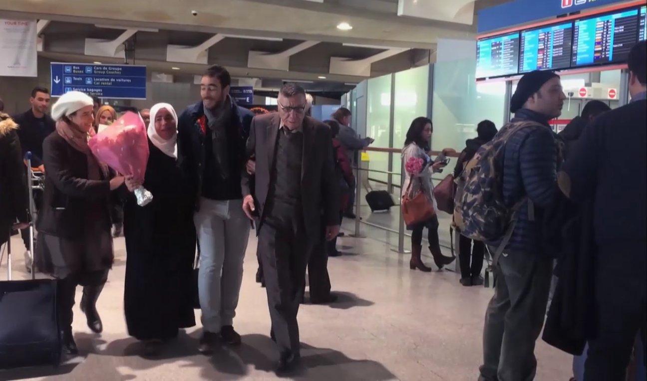 réfugiés st jouin 5