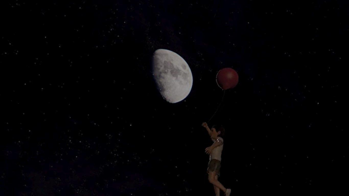 la nuit appartient aux enfants 8