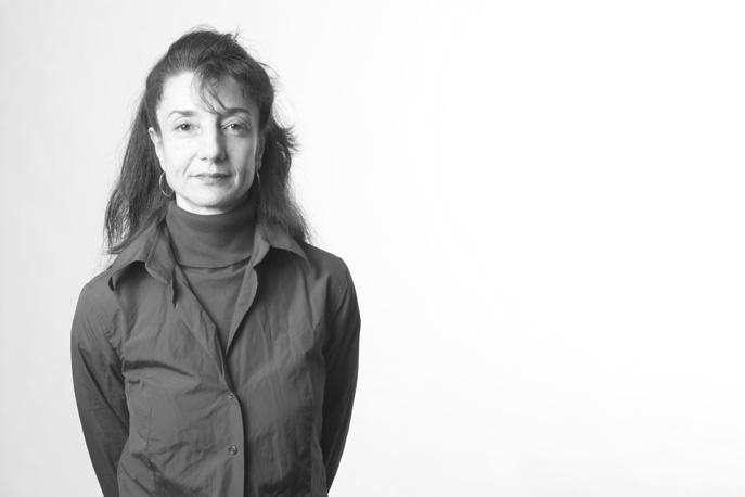 E COMME ENTRETIEN – FabienneAbramovich