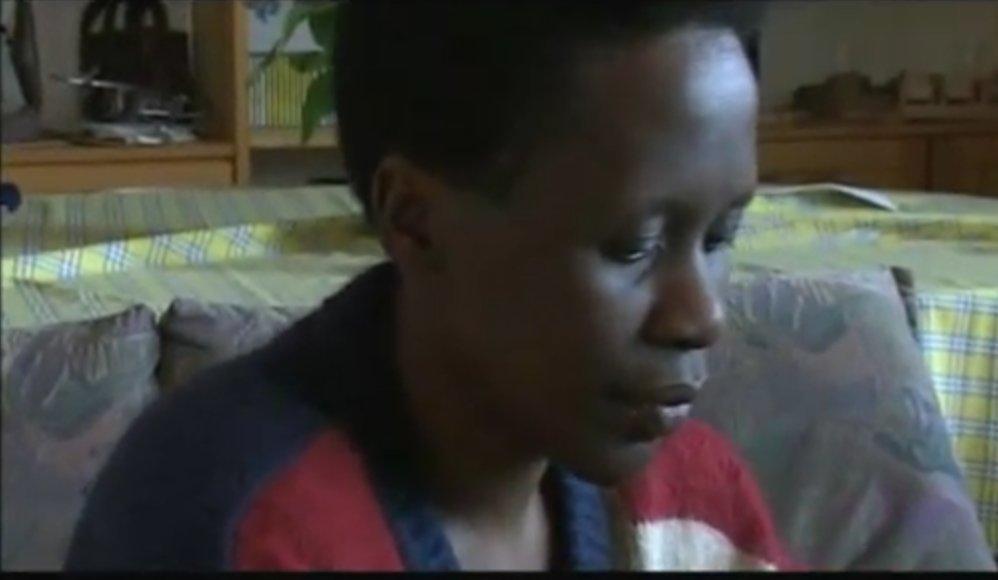 geerbrant rwanda 5
