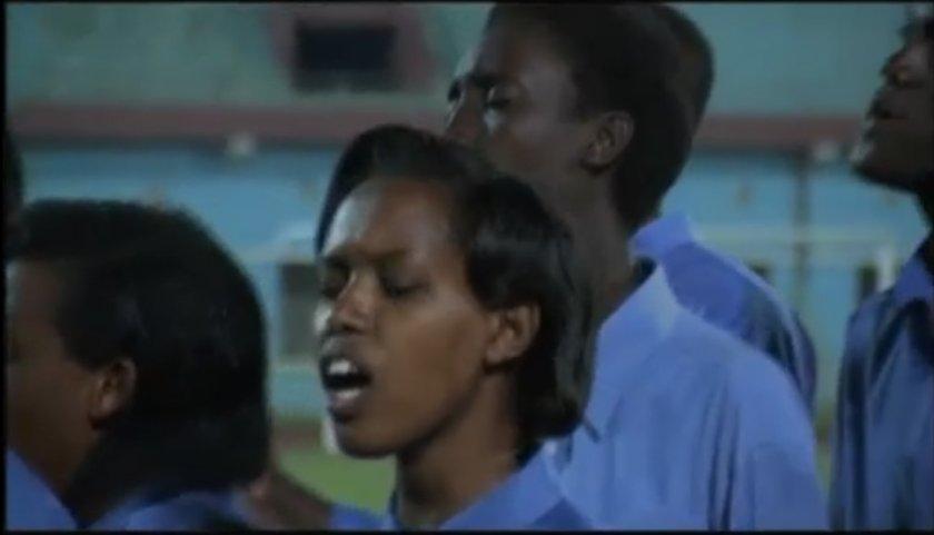 geerbrant rwanda 6