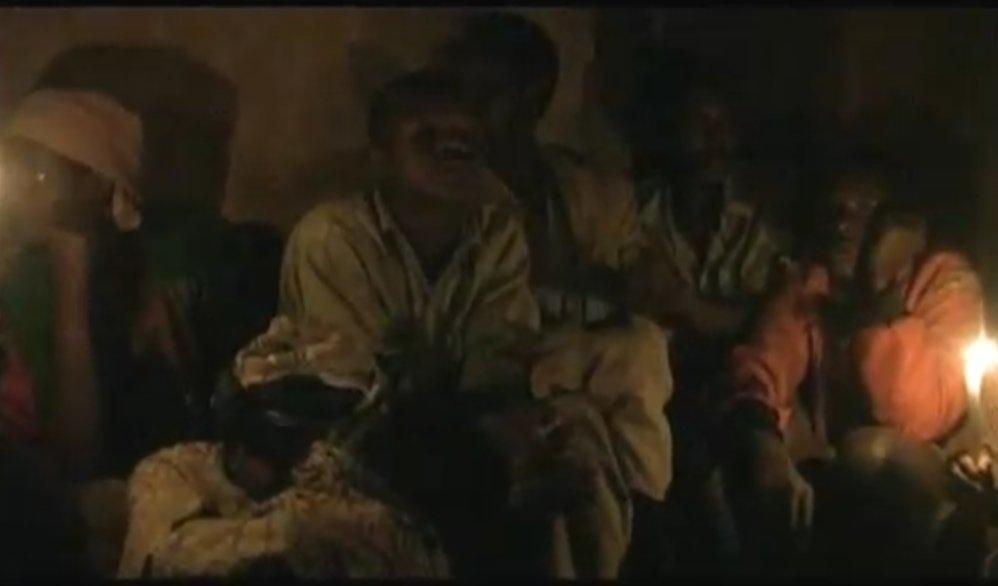 geerbrant rwanda 8