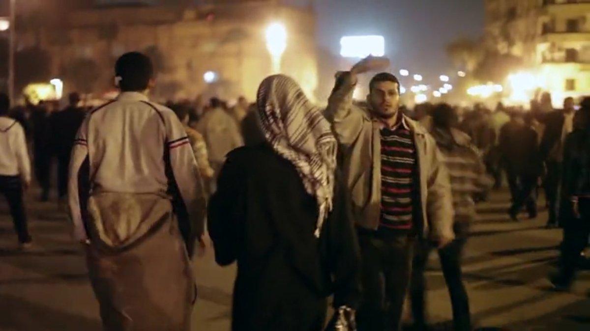 T COMME TAHRIR.