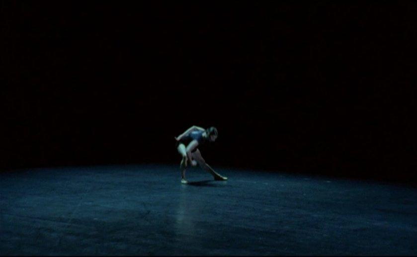 wiseman danse 23