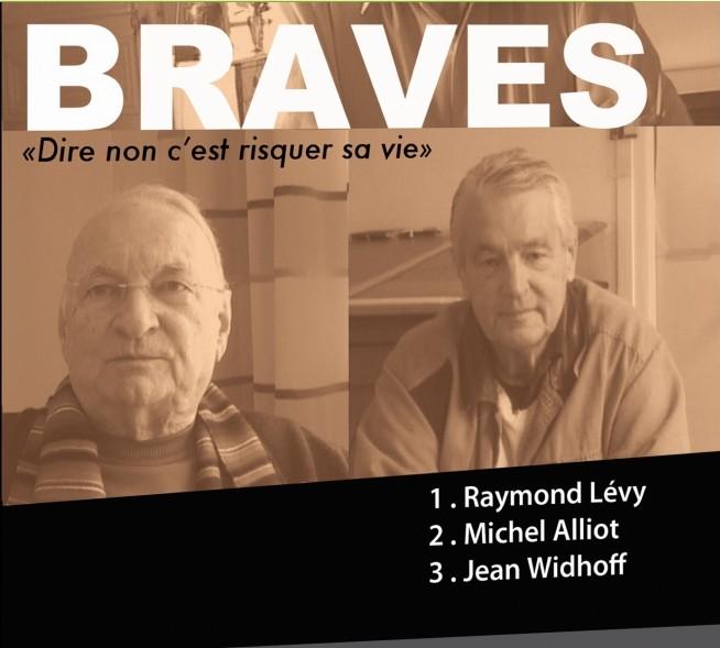 braves2
