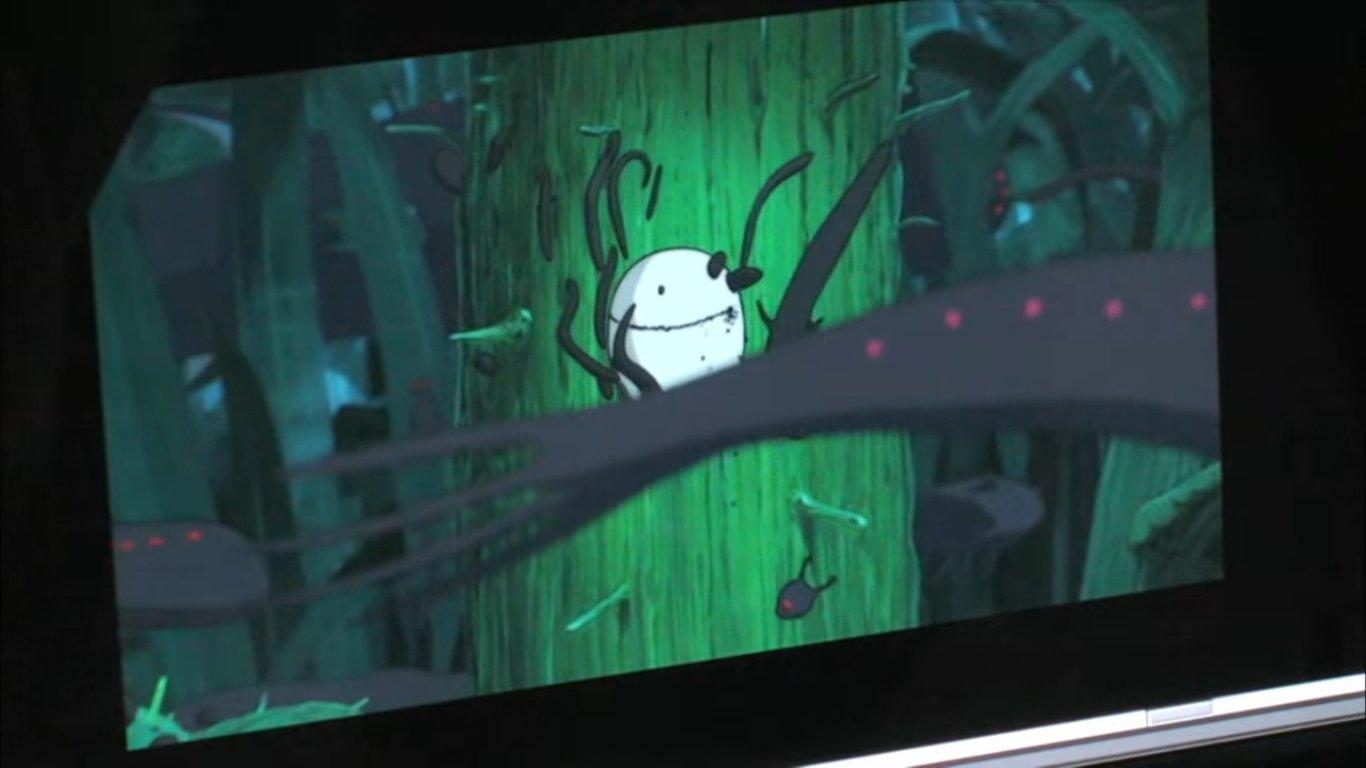 miyazaki 5