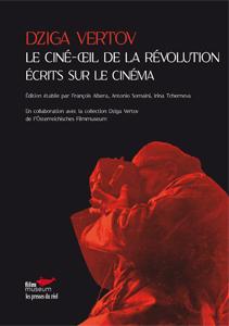 cine-oeil-de-la-revolution