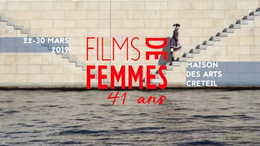 films de femmes 2