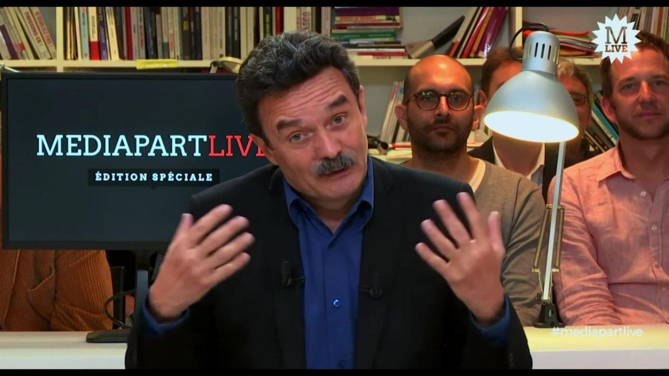 médiapart 8