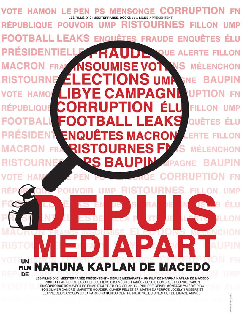 médiapart affiche