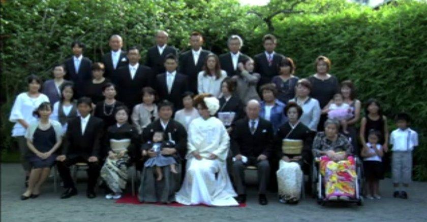 MIRROR OF THE BRIDE 9