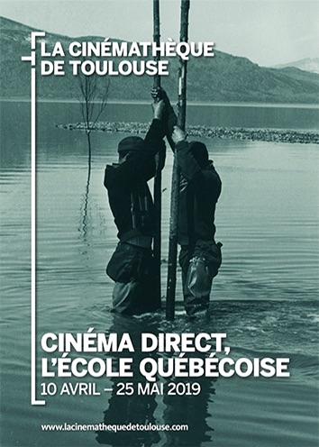 cinemathèque toulouse
