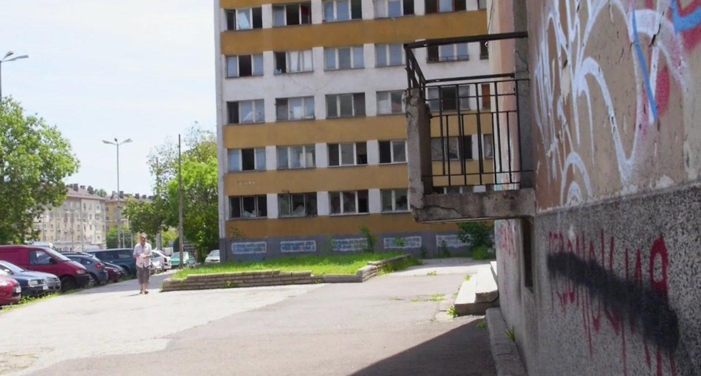 immeuble des braves 2.jpg