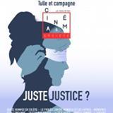 juste justice