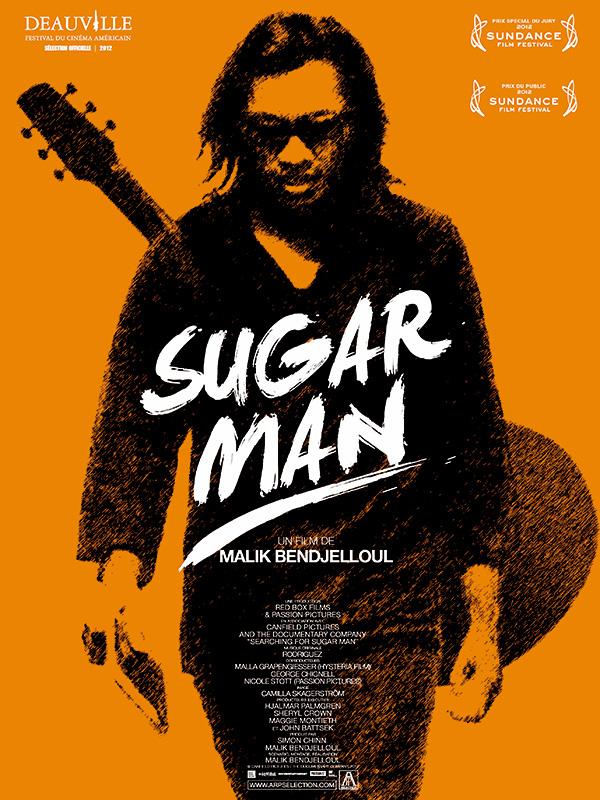 sugar man 2
