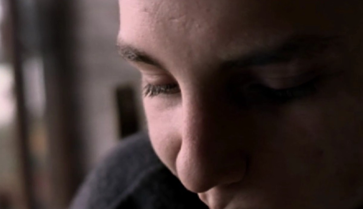 A COMME ADOLESCENCE-Filmographie.