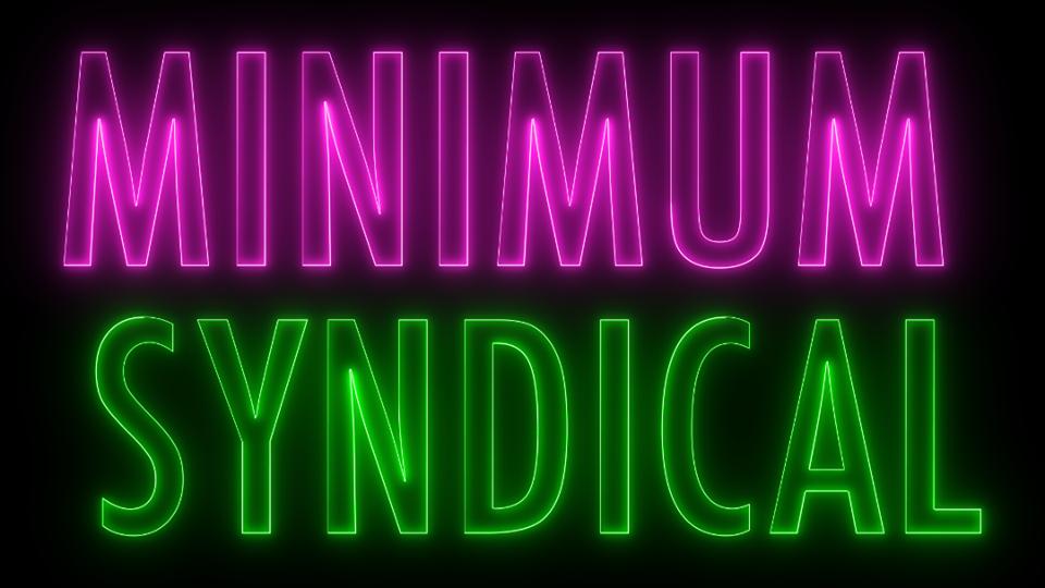 hybrid pulse 5