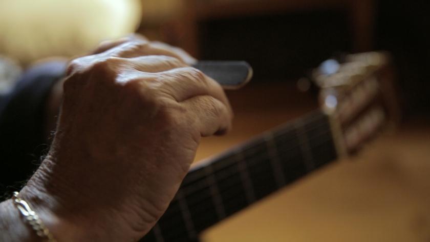 musique 6.jpg