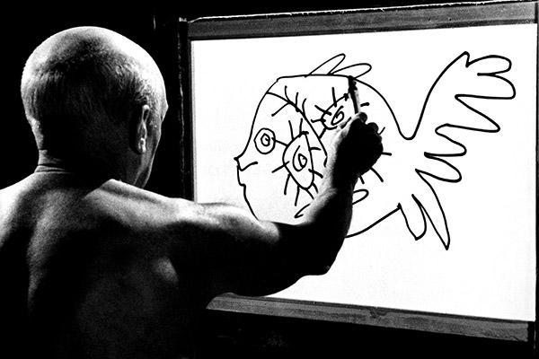 A COMME ARTS PLASTIQUES –Filmographie.