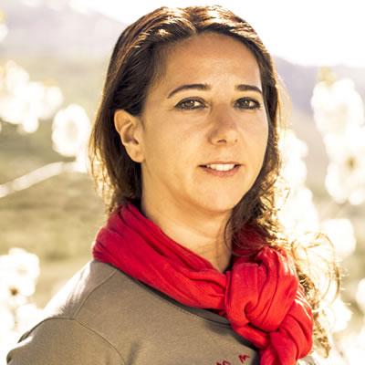 C COMME CV- ElianeRaheb