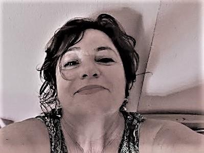 E COMME ENTRETIEN – Fabienne LeHouérou