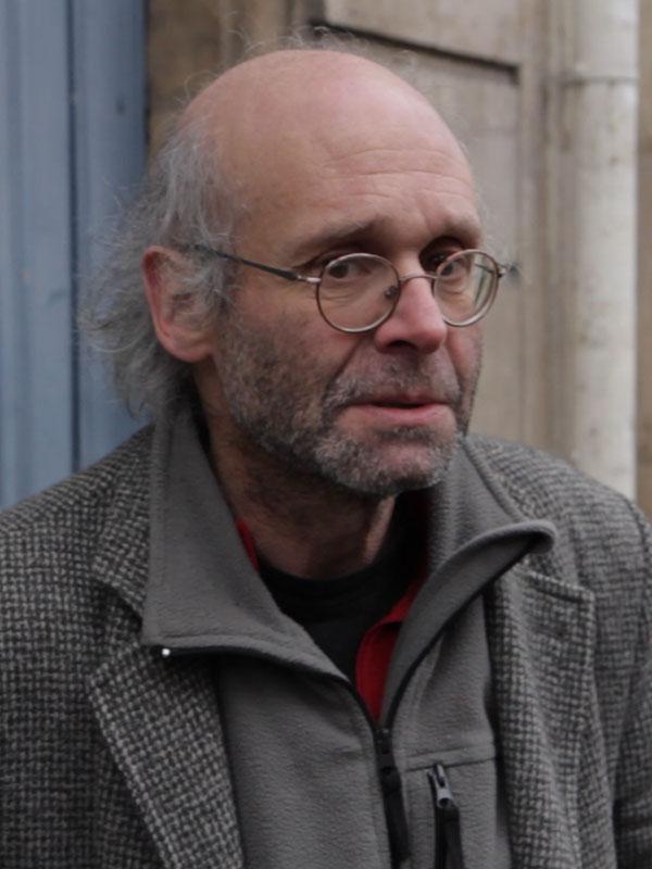 B COMME BIO-FILMOGRAPHIE – PierreMerejkowsky.