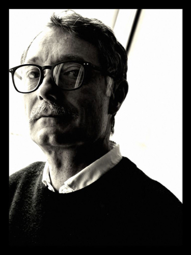 B COMME BIO-FILMOGRAPHIE – ChristophePellet.
