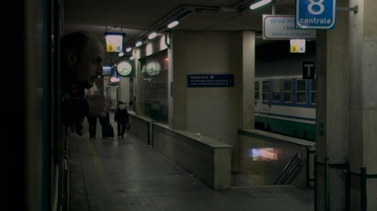 T COMME TRAIN – denuit.
