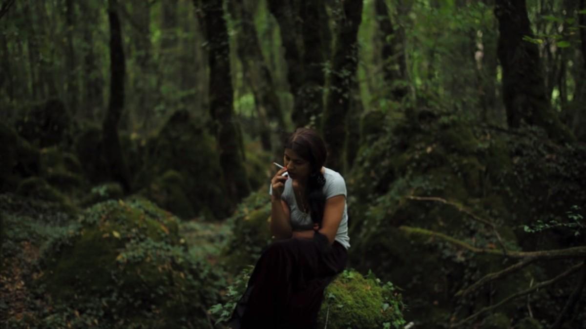I COMME ITINERAIRE D'UN FILM – Filmus de ClémentSafra.