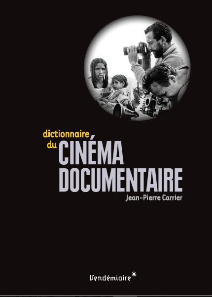 D COMME DOCUMENTAIRE