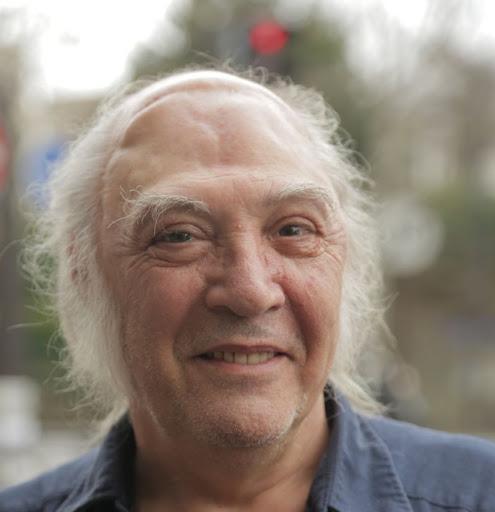 B COMME BIO-FILMOGRAPHIE – Jean-MichelCARRÉ.