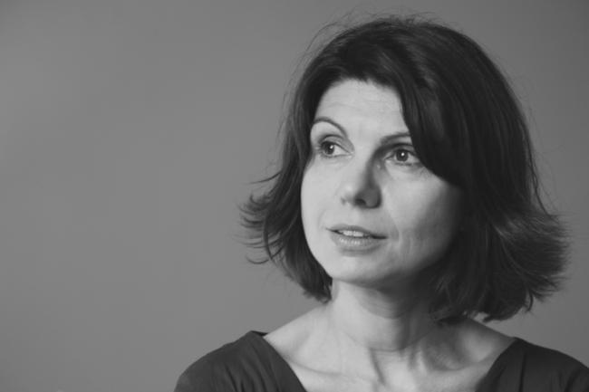 A COMME ABECEDAIRE – Marie-ChristineCourtès.