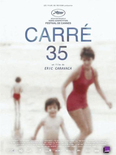F COMME FAMILLE –Filmographie