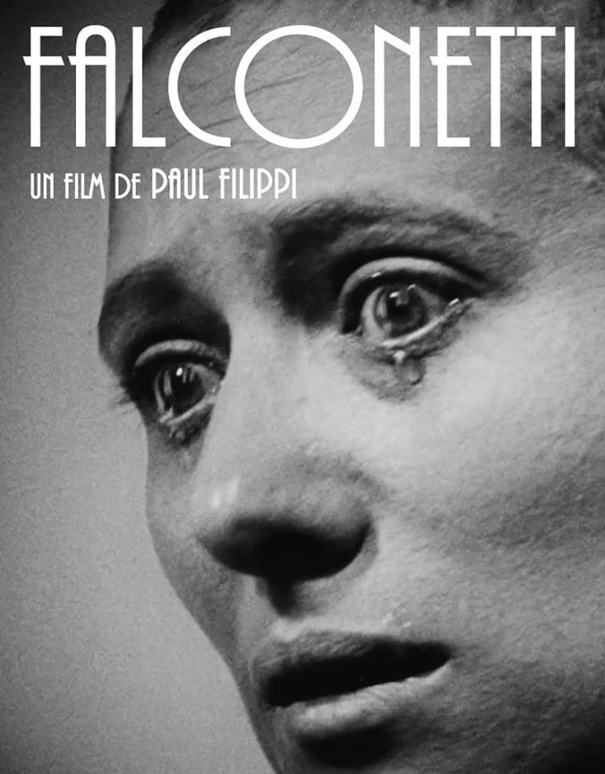 A COMME ABECEDAIRE – PaulFilippi