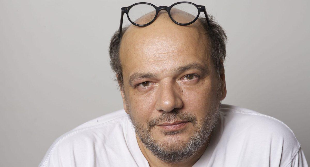 B COMME BIO-FILMOGRAPHIE FrançoisLévy-Kuentz