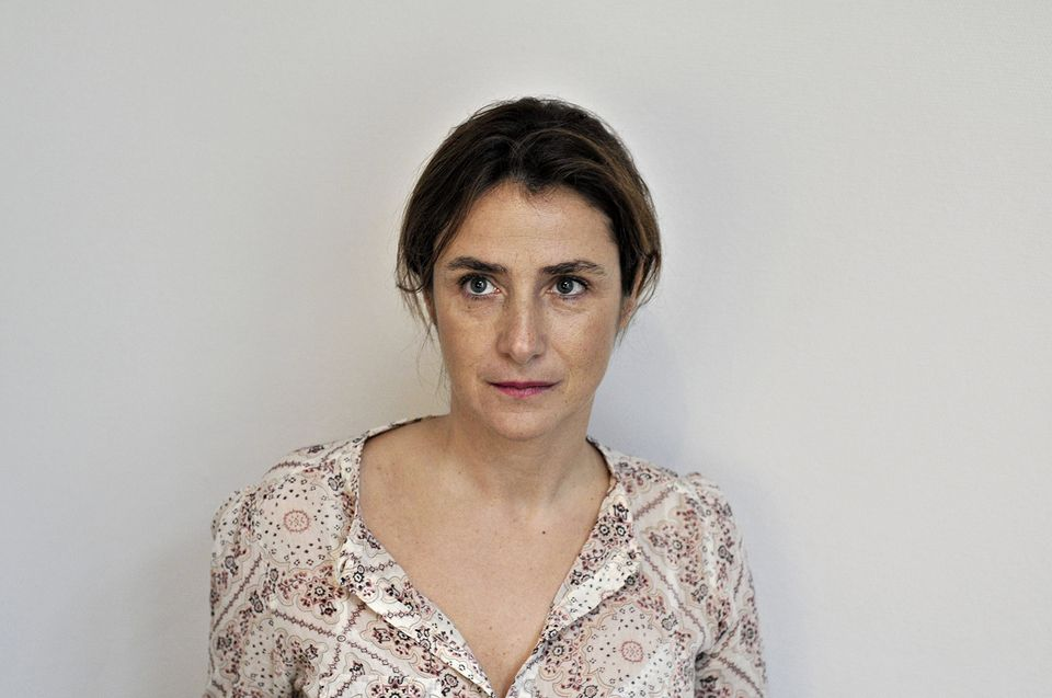 A COMME ABECEDAIRE – VirginieLinhart