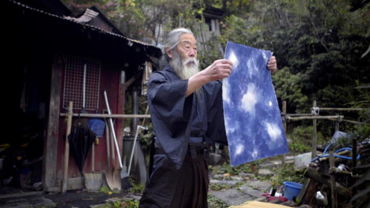 J COMME JAPON – ancestral /actuel