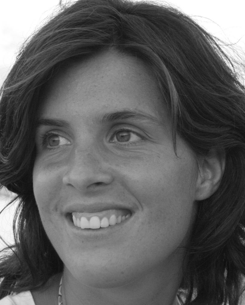A COMME ABECEDAIRE- JohannaBedeau